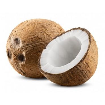 Noix de Coco - Mûre 1KG