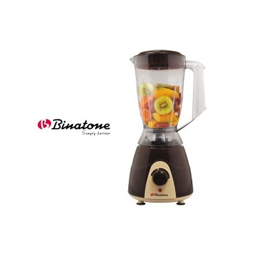 Mixeur-BLENDER BINATONE BLG...