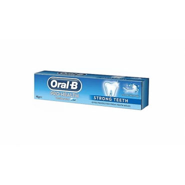 Oral-B - Pro-Expert - 140...