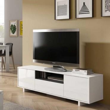 Zaira meuble TV