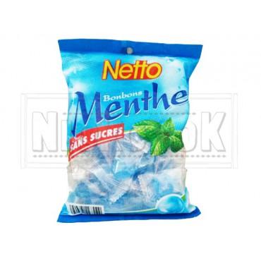 Bonbons - Dolis - Menthe -...