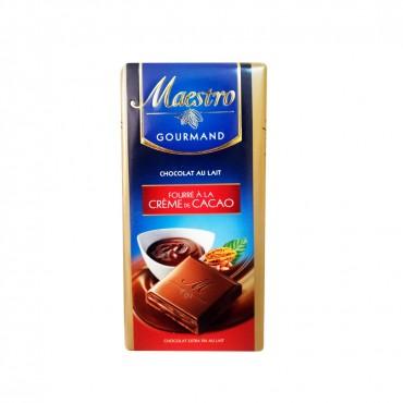 Chocolat - Maestro - Au...