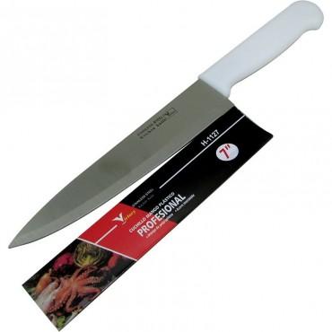 Couteau de Cuisine - Lame -...
