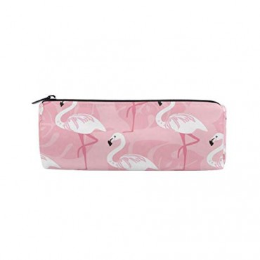 Trousse scolaire tropical...