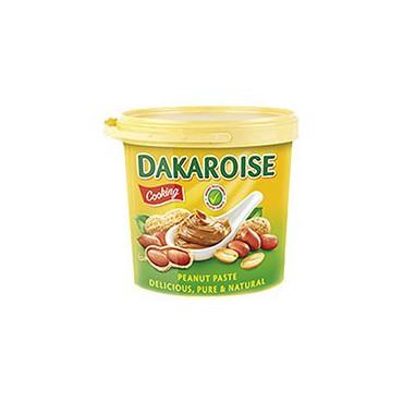 Tigadegue - La Dakaroise - 1KG