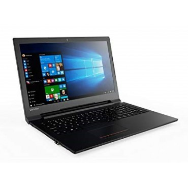 ORDINATEUR LENOVO  15 INTEL...