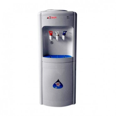 FONTAINE ASTECH FNT 275 AW