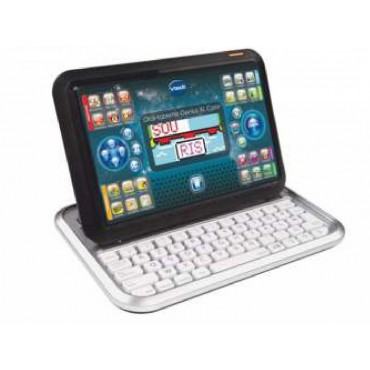 ORDI-TABLETTE GENIUS XL EN...