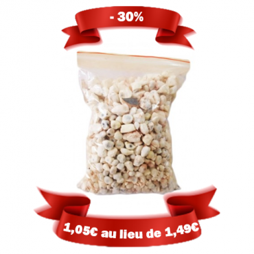 Sachet - Bouye - Pain de...
