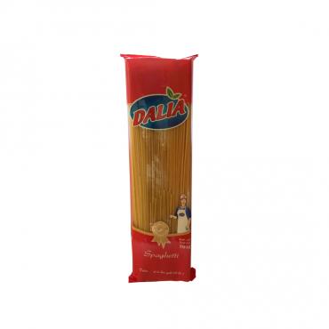 Spaghetti - Dalia  -...