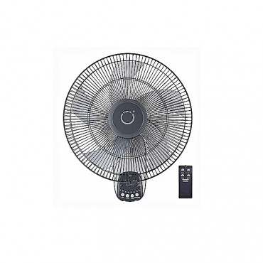 VENTILATEUR EVERNAL FB-40R...