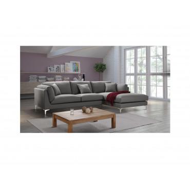 Canapé d'angle Gauche 5...