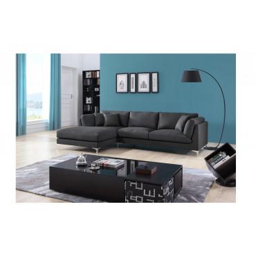 Canapé d'angle Droit 5...
