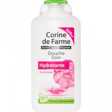 Corine de Farme - Douche...