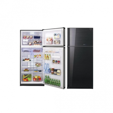 REFRIGERATEUR SHARP SJ-48 C...