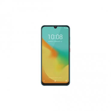 Samsung Galaxy A 01