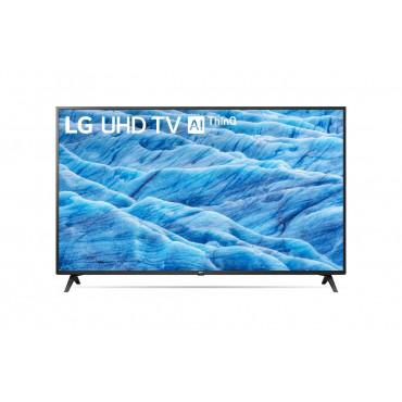 TELEVISEUR LG 49 UM7340PVA...