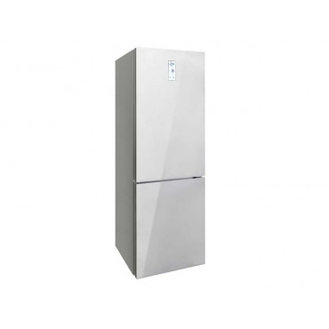 REFRIGERATEUR FINIX GT/SN...