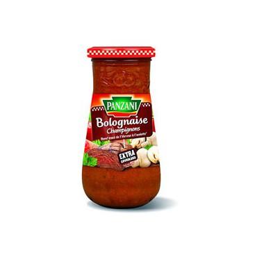 Sauce - Panzani -...