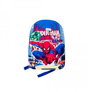 Sac à dos Enfants Spiderman