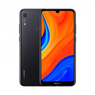 Téléphone Huawei Y6s