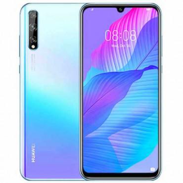 Téléphone Huawei Y8