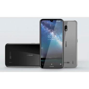 Smartphone Nokia 3.2