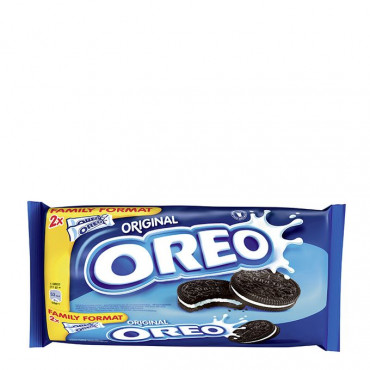 Biscuits OREO - Maxi format...