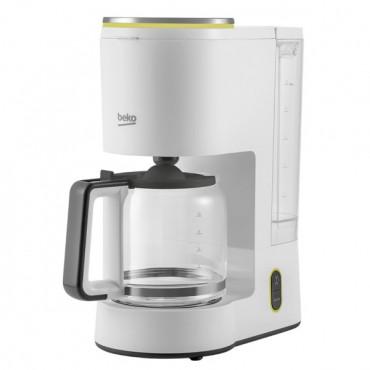 MACHINE A CAFE BEKO...