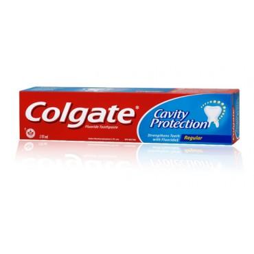 Pâte Dentifrice - Colgate -...