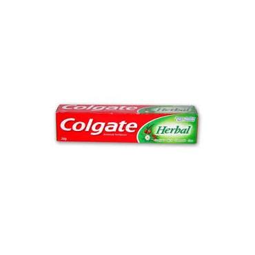 Dentifrice - Colgate -...