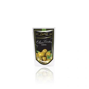 Olives Vertes - Cartier -...