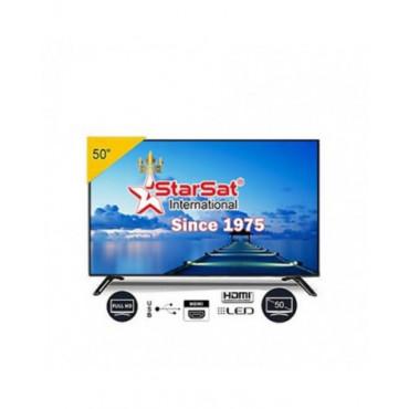 TELEVISEUR STAR SAT 50 SR 5010