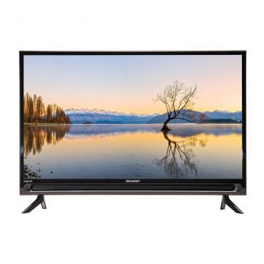TELEVISEUR SHARP 40 SA5200X