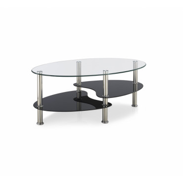AREN TABLE BASSE 100x60x42